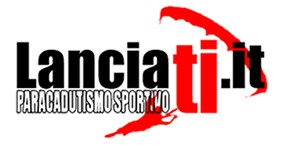 A.S.D. Lanciati.it